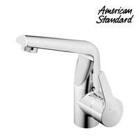 Jual Kran Air American Standard La Vita SH Lever Handle Lava Faucet