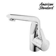 Kran Air American Standard La Vita SH Lever Handle Lava Faucet