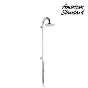 Shower American Standard IDS Natural 250 Rain Shower