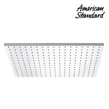 American Standard shower Head IDS Ceiling Rain Shower Head 300S