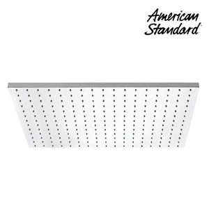 American Standard shower Head IDS Ceiling Rain Shower Head 300S
