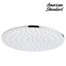 Shower Head American Standard IDS Ceiling Rain Shower Head 300R