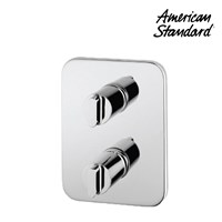 Switch American Standard IDS Concealed Themo Shower Mixer 1