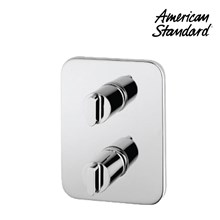 American Standard Switch IDS Concealed Shower Mixer Themo