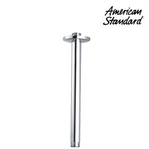Tiang Shower American Standard IDS Ceiling Shower Arm
