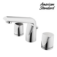 Kran Air American Standard La Vita SH Dual Control Lava Faucet  1
