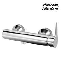 Kran Shower American Standard La Vita Exposed Shower Only Faucet 1