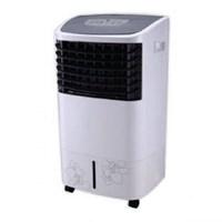 Jual Midea Air Cooler Tipe AC120-15FB (Warna Biru Putih)