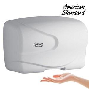 Jual Hand Dryerpengering tangan American Standard Seri 220 W CF 9 ... 6c3fc6cb43