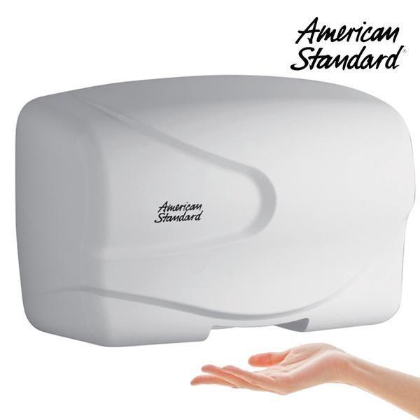 Hand Dryerpengering tangan American Standard Seri 220 W CF 9