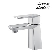Kran air SH Lava Faucet Model Ventuno 1