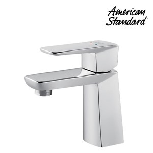 Kran air SH Lava Faucet Model Ventuno