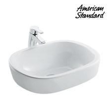 Wastafel American Standard Active Vessel