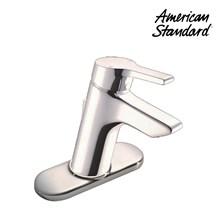 Kran American Standard Active 4 Basin Mixer Faucet