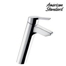 kran air American Standard Active SH Lava Faucet M