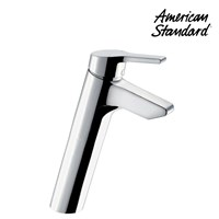 Kran Air American Standard Active Hole Extended lava Faucet Higher 1
