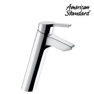 Kran Air American Standard Active Hole Extended lava Faucet Higher