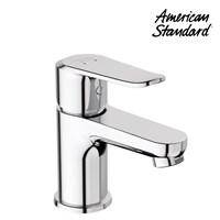 Water Faucet American Standard Neo Modern SH SL Basin Mixer