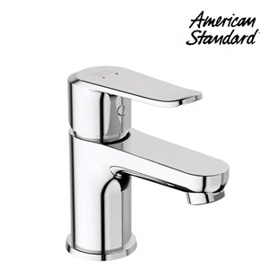 Kran Air American Standard Neo Modern SH SL Basin Mixer
