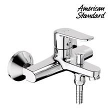 Kran Shower American Standard Neo Modern EX BS Mixer