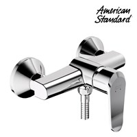 Kran Shower American Standard Neo Modern EX Shower Only Mixer 1