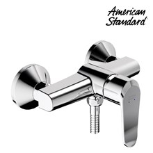 Kran Shower American Standard Neo Modern EX Shower Only Mixer