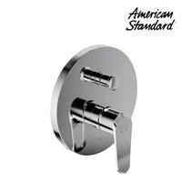 Kran Shower Mixer American Standard Neo Modern Concealed BS Mixer 1