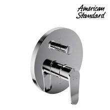 Kran Shower Mixer American Standard Neo Modern Concealed BS Mixer
