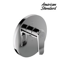 Kran Air American Standard Neo Modern Concealed Shower Mixer  1
