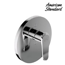 Kran Air American Standard Neo Modern Concealed Shower Mixer