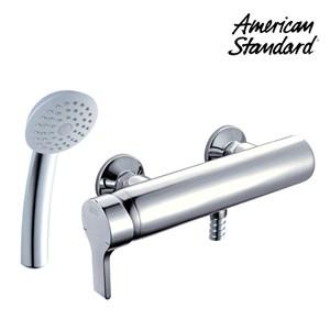 Kran Shower Active Exposed Shower WF