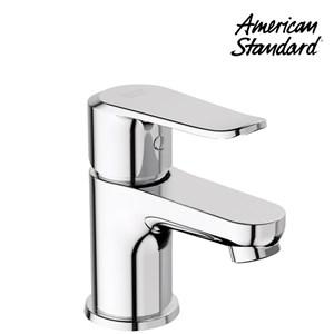 Neo Modern SH SL Lava Faucet (Mono)