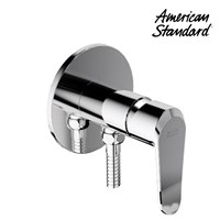 Kran Shower Neo Modern EX Shower Only Faucet (Mono) 1