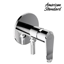 Kran Shower Neo Modern EX Shower Only Faucet (Mono)