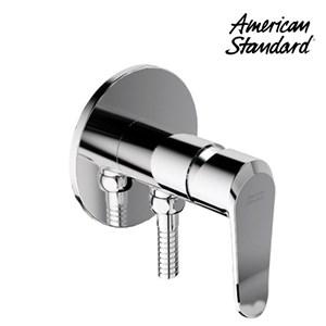 Kran Shower Neo Modern EX Shower Only Faucet (Mono)