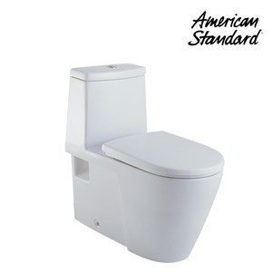American Standard Acacia One Piece Toilet