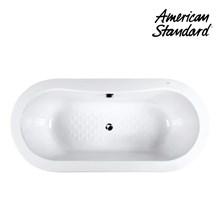 Bathtub American Standard Acacia Tub 1.7 M Drop-in