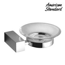 Tempat Sabun American Standard Acacia Soap Dish