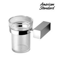 Jual American Standard Acacia Cup & Cup Holder DY 3400-44 2