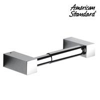 Gantungan Tissue American Standard Acacia Paper Holder Cover Y 3400-43 1