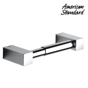 Gantungan Tissue American Standard Acacia Paper Holder Cover Y 3400-43