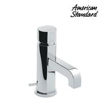 Kran air American Standard Acacia S or L 1 Hole Lavatory 1620 1