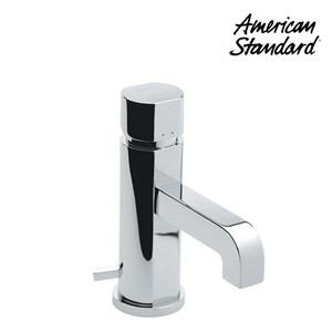 Kran air American Standard Acacia S or L 1 Hole Lavatory 1620