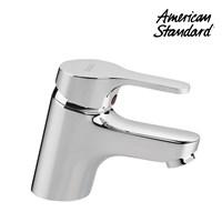 Kran American Standard Concept SH Lava Faucet  1