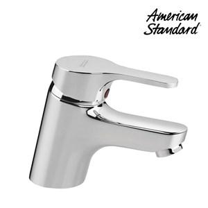 Kran American Standard Concept SH Lava Faucet