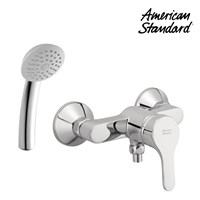 Kran Shower Concept Exposed Shower 1