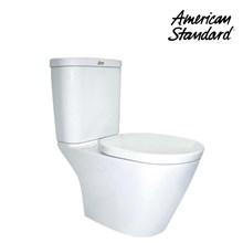 Toilet American Standard Tonic CCST Toilet