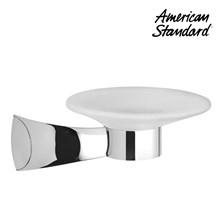 Aksesoris American Standard Tonic Soap Dish