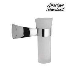 Aksesoris American Standard Tonic Glass Holder WF 3183