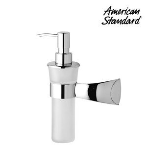 Aksesoris Tonic Lotion Dispenser WF 3184